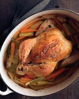 med105087_1209_chicken_pot.jpg