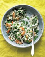 med105364_0310_shrimp_rice.jpg
