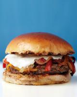 med105744_0710_pork_burger.jpg