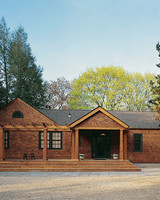 ml0903_0903_house_exterior.jpg