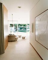 mla104051_0908_livingspace.jpg