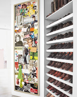 mld105280_0110_shoe_closet.jpg