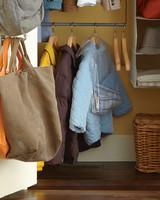 mld106363_1110_plasticbags.jpg