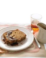 msl1109_1109_cake_calvados.jpg