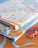 mslkids_fall2002_e2sx_maps.jpg