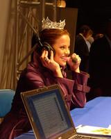 radio_taste_miss_america_1.jpg
