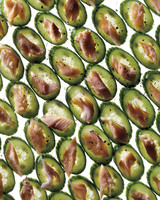 zucchini-trout-047-d112011.jpg