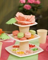 4160_052009_papercandystand.jpg