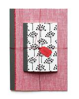 fabricnotebooks-1-mld109268.jpg
