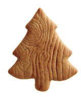 faux-bois-tree-0203-d112434.jpg