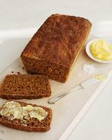 irish-brown-bread-102935766.jpg