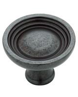 kitchens-bowl-knob-ms108139.jpg
