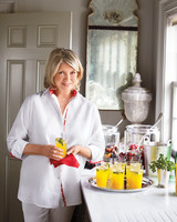 13 Best Martha Stewart Quotes on Entertaining