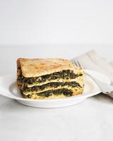 matzo-lasagna-0089-md110848.jpg