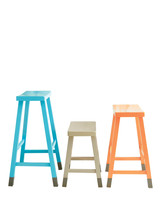 md106594_0111_paint_stools1.jpg
