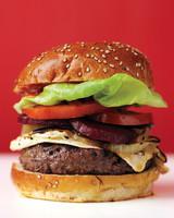 med105744_0710_ausie_burger.jpg