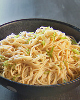 mh_1033_cold_sesame_noodles.jpg