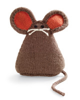 Knitted Toys and Other Fun Projects