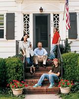 mla103122_0907_family_front.jpg