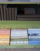 mla103195_0907_fabricdrawer.jpg