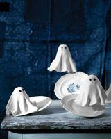 mld103866_1008_ghost_fondan.jpg