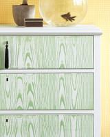 mld104736_0509_drawers_fish.jpg