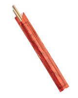 mld105546_0410_chopsticks4s.jpg