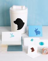 Paper Pet Projects