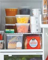 mld106363_1110_fridge_shelf.jpg