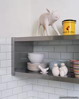 mpa103581_0108_kitchen_shlf.jpg