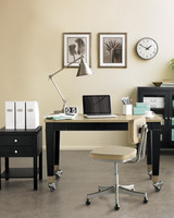 ms-chase-furniture-mrkt0712.jpg