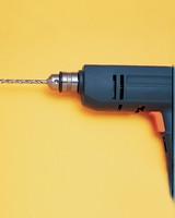 msl_oct06_carving_drill_ht0.jpg