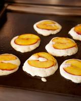 nectarine-pancakes-ld107757.jpg