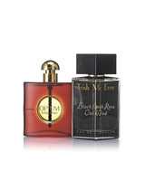 oriental-fragrance-md108085.jpg