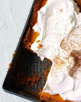 pumpkin-cheesecake-mslb7044.jpg