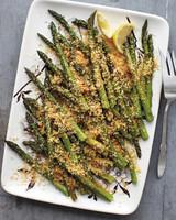 roasted-asparagus-mld108276.jpg