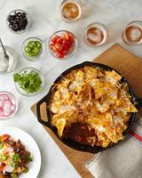 taco-cassarole-0497-d112420.jpg