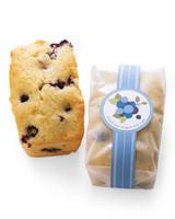 Cookies and Treats Clip Art