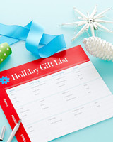 20101130_microsoft_gift_list.jpg