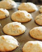 baked-blueberry-muffins-0515.jpg