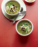 green-chile-posole-med108073.jpg