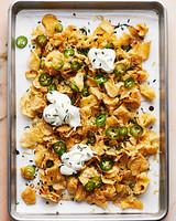 kettle-chip-nachos-102852716.jpg
