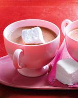 med106461_0111_des_hot_cocoa.jpg