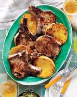 The 10 Best Pork Marinade Recipes