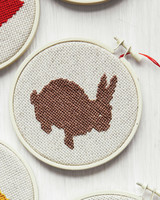 mld106899_0311_animals_bunny.jpg