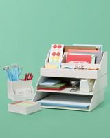 msho-stack-and-fit-mrkt-0713.jpg