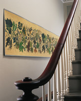 msl_apr03_304s4_staircasetif.jpg