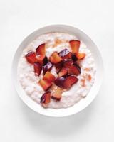 plum-oat-pudding-012-d111149.jpg