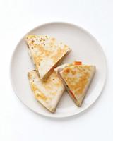 pork-quesadillas-2-med107616.jpg