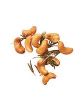 rosemary-cashews-141-d111168.jpg